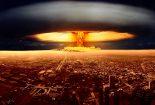 معاهدهی  ممنوعیت سلاحهای هستهای
