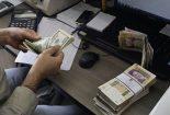 بازهم بانکها شفاف سازی نکردند