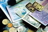 بانکداری بدون ربا جدی گرفته نمیشود