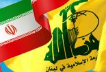 حمایت ایران از «مقاومت» حل مشکلات بانکی را دشوار میکند
