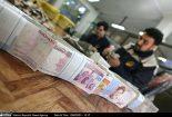 سپردهها سرگردان میان بانکها