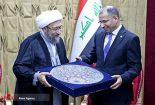 ضرورت شکلگیری حقوق بشر بر پایه تمدن اسلامی