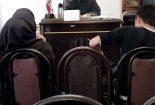 هزینه دادرسی و نحوه ی مطالبه ی آن توسط محکوم له