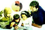 سبک تربیت و پیشگیری از بزهکاری از دیدگاه آموزههای اسلامی