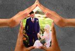 جزئیات بیمه جدید ازدواج