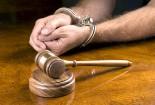 کسی را که مدیونیت وی بهموجب رأی مرجع ذیصلاح مسجل نشده است، نمیتوان به اتهام انتقال مال به انگیزه فرار از دین تحت تعقیب قرارداد