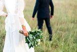 دلایل بیوفایی برخی مردان به همسرانشان