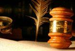 نشست قضایی- مقصود از «ظاهر در عدم تبرع »در ماده 265 قانون مدنی