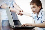 نتایج نگران کننده یک تحقیق بین المللی درباره تاثیر شبکه های اجتماعی بر نوجوانان