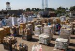 سالانه 15 میلیارد دلار کالای قاچاق وارد کشور میشود