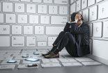 عملکرد مسؤولان در مدیریت فضای مجازی کند است