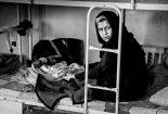 بایدها و نبایدها در مورد زنان زندانی