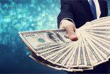 ساختار شرکتهای تأمین سرمایه و الزامات حقوقی حاکم بر آنها