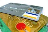 دستورالعمل حسابداری  کارت اعتباری مرابحه  به شبکه بانکی ابلاغ شد