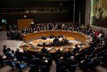 مسکو: تحقیقات سازمان ملل قانعکننده نبود