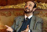 عموی بشار اسد در دادگاهی در فرانسه حاضر شد