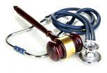 عناوین سقوط ضمان پزشک در قانون مجازات اسلامی مصوب 1392(بررسی فقهی و حقوقی)