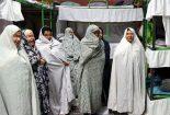 حقوق زنان زندانی در قوانین