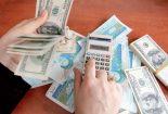 نرخ سود بانکی اکنون منطقی است   ۴۵ درصد منابع بانکی قفل است