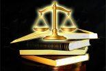 آزادیهای فردی و منوط بودن بازداشتهای پلیسی به مشهود بودن جرم و محرز شدن ضرورت بازداشت