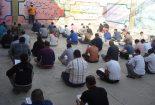 ضرورت اطلاعرسانی از برنامههای اصلاحی  و رعایت حقوق زندانیان