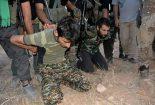 آخرین وضعیت پرونده ۱۶ تکفیری دستگیرشده در استان فارس