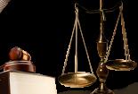 اثر حذف اسناد لازم الاجراء در ماده 21 قانون نحوه اجرای محکومیتهای مالی مصوب 1394 در مقایسه با ماده 4 قانون نحوه اجرای محکومیتهای مالی مصوب 1377