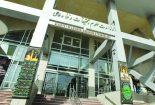 اطلاعیه وزارت علوم درباره مرگ دانشجوی کاشان