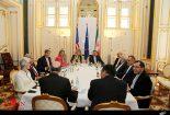 توقف بررسی جاسوسی از هتل محل مذاکرات هستهای ایران