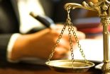 تحلیل ماده ۴۱ قانون مجازات اسلامی (شروع به جرم)