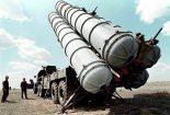 کاهش بودجه دفاعی به صلاح مملکت و نظام جمهوری اسلامی ایران نیست