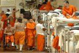 شرایط سخت زندانیان نوجوان در زندانهای آمریکا