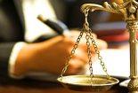 ده پیام حقوقی که همه باید بدانند