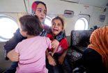 زنان و کودکان قربانیان داعش و سکوت مجامع بینالمللی