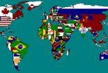 ضرورت مسؤولیت بینالمللی کشورها