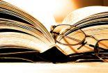 ماهیت تعهدات طبیعی و ارتباط آنها با تعهدات اخلاقی