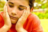 بررسی میزان سرمایه روانشناختی نوجوانان و تأثیر آن بر گرایش به جرم (نمونه موردی شهر اصفهان)