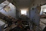 شورای امنیت حمله به سفارت روسیه در دمشق را محکوم کرد