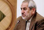 دادستان تهران  مطالبه گری دادستانها  باید پررنگتر باشد
