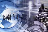 تغییر سرمایه شرکتهای سهامی در حقوق ایران و فرانسه