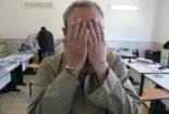 قانونگذاران توجه کنند  آیا در جرم انگاریها مصلحت بزه دیده لحاظ میشود؟