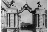 مجلس شورای ملی، پیش از ظهور پهلوی اول