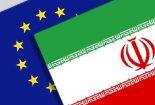 تحقق حق دفاع در پرتو مفهوم اداره خوب؛ مطالعه تطبیقی نظام حقوقی ایران و اتحادیه اروپا