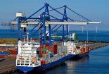 صدور و مندرجات بارنامه دریایی در قوانین ایران و اسناد بینالمللی