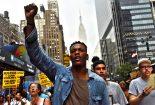 آمریکا باید به سیاهپوستان این کشور غرامت بپردازد