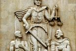 سابقه تاریخی سازمان قضایی