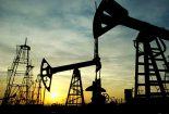 بیع متقابل، پیشتاز صنعت نفت ایران