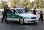 مسؤولیت کیفری پلیس در ارتباط با حقوق شهروندی چیست؟و خلأهای قانونی کدامند؟