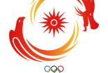 طبق مصوبه شورای المپیک آسیا کاهش ورزشکاران بازیهای آسیایی برای هر «ماده» است نه «رشته»