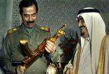 تجربه شکست برای حامیان دیروز صدام و امروز داعش تکرار میشود